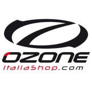 Logo Ozone Italia Shop2
