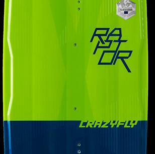 raptor-front