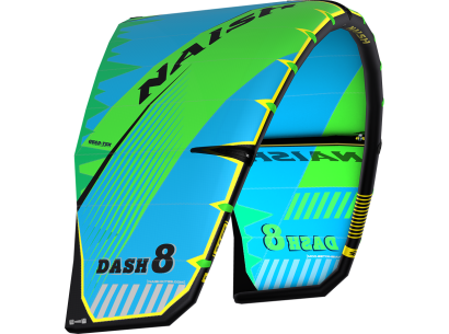 2018-19KB_ProductPhotos_1440x900_DashGreen